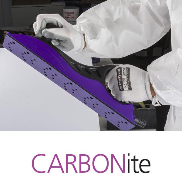 BAXT CARBONite box
