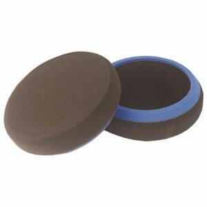 BAXT B8 Velcro polishing foam pad