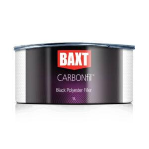 CARBONfil Black Polyester Filler