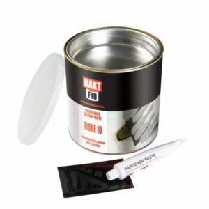 F10 Fibreglass Repair Paste