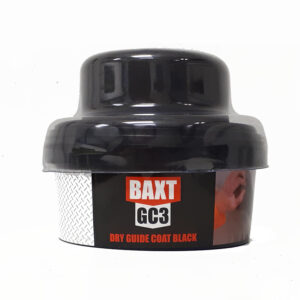 BAXT GC3 DRY GUIDE COAT