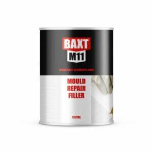 M11 Mould Repair Filler