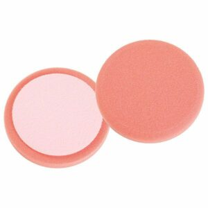 BAXT 04 compounding foam pad